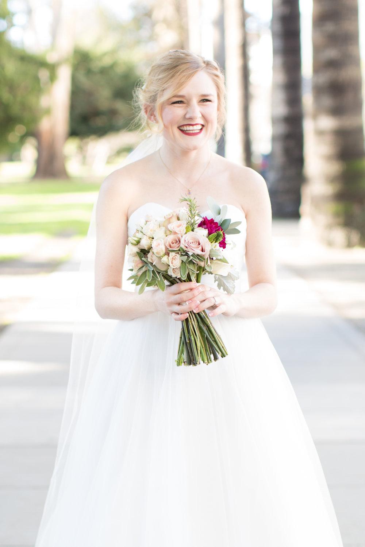 lumi bride and groom-1010.jpg