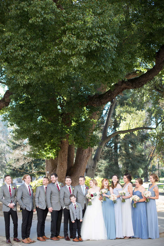 lumi bridal party-1003.jpg