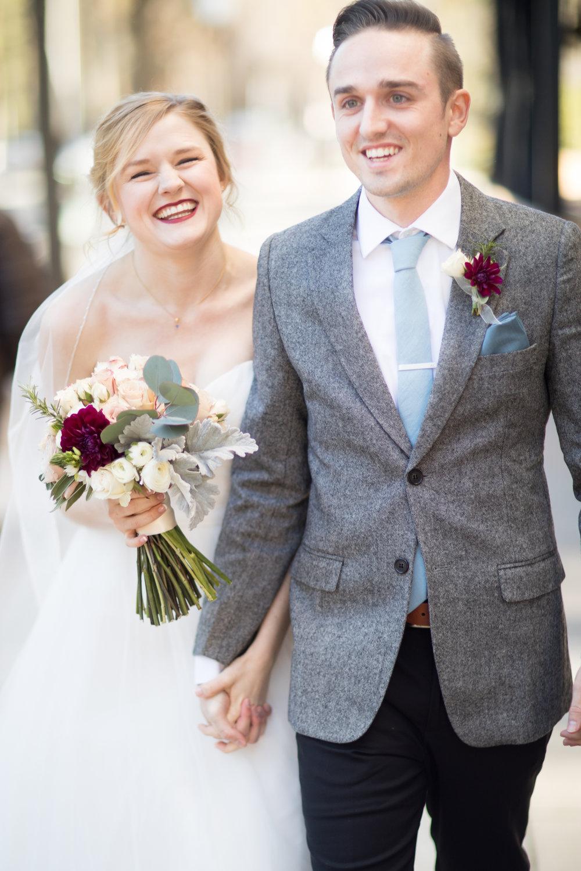lumi bride and groom-1036.jpg