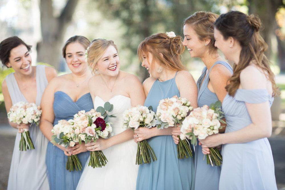 lumi bridesmaids-1017.jpg