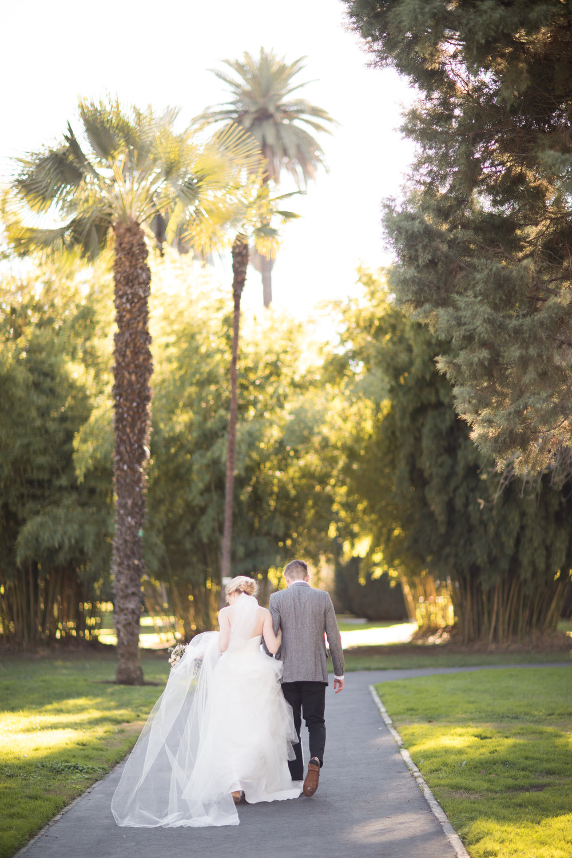 lumi bride and groom-1054.jpg