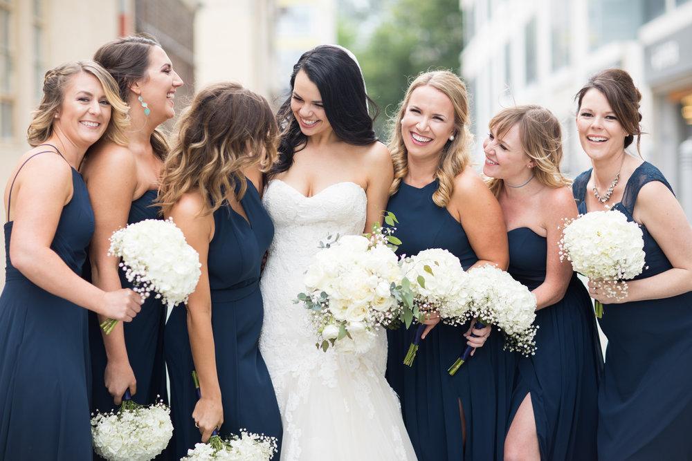 lumi bridesmaids-1030.jpg