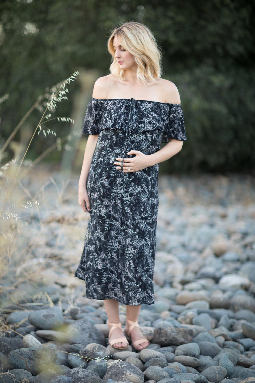 lumi black dress-1022.jpg