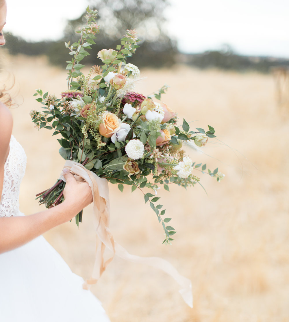 lumi blush styled shoot-1000.jpg