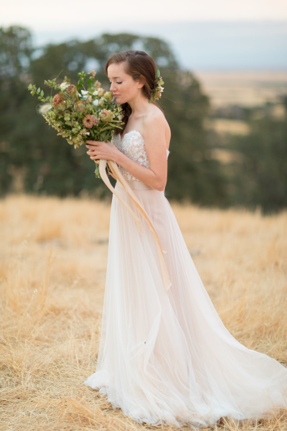 lumi blush styled shoot-1025.jpg