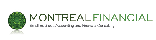 Montreal Financial Accounting And Tax Services For Small