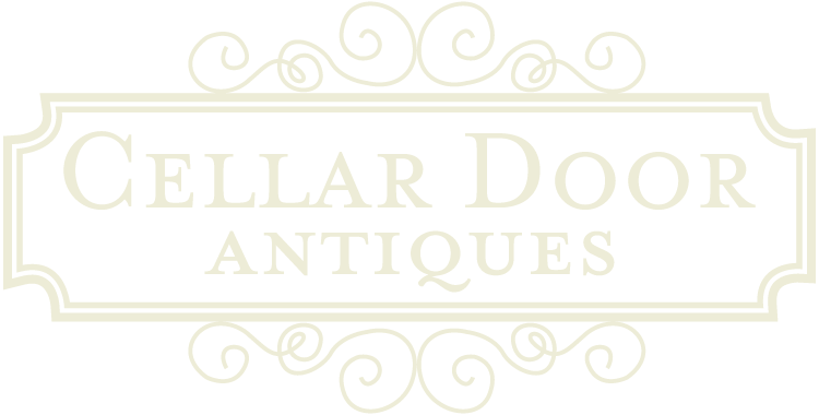 Cellar Door Antiques