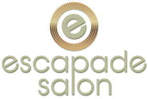 Escapade Salon