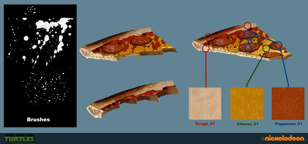 PizzaSliceA.jpg
