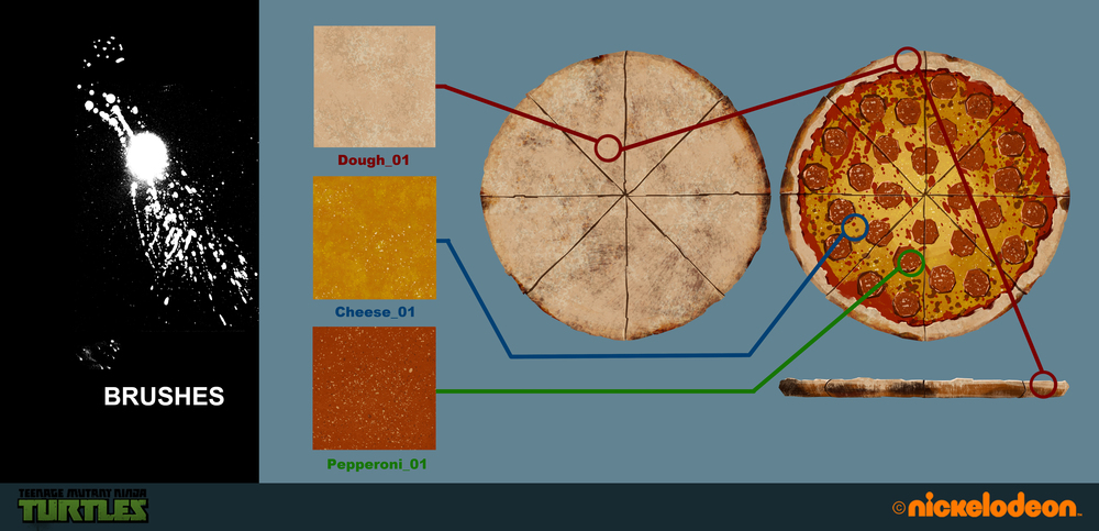 PizzaA.jpg