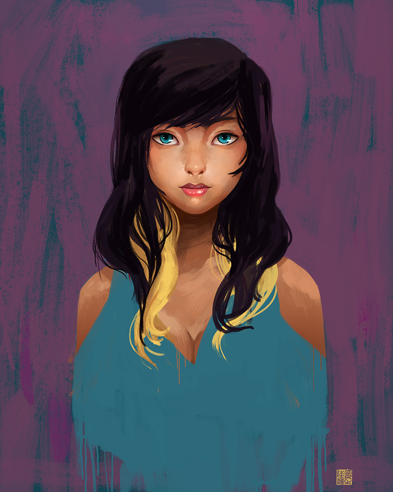 Girl2 copy.jpg
