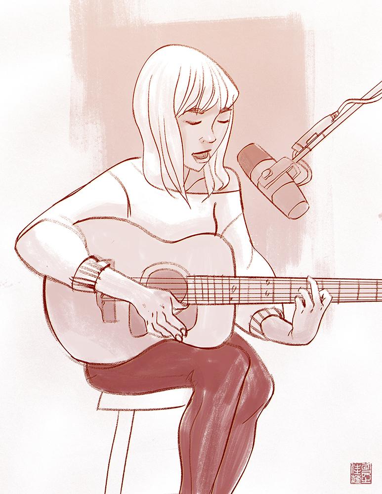 Lucy_Rose copy.jpg
