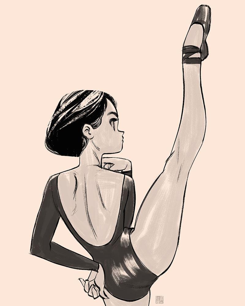Dancer1Srs2.jpg
