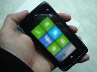 800px-HTC_Trophy_smartphone.jpg