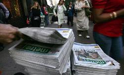 130319_$BOX_AmericanNewspapers.jpg.CROP.rectangle3-large.jpg