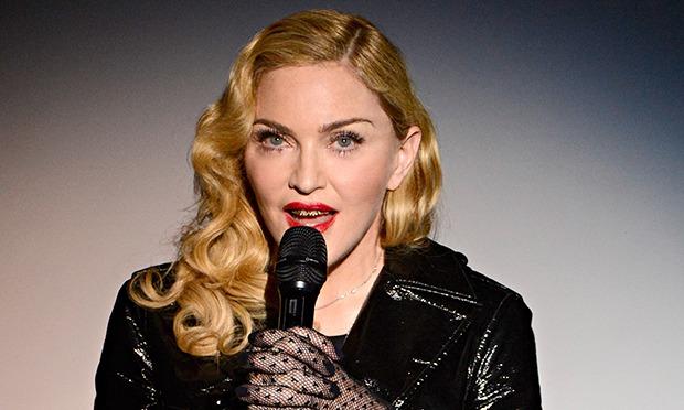 Madonna-010.jpg