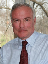 Savicky Head Shot 042409-web.jpg