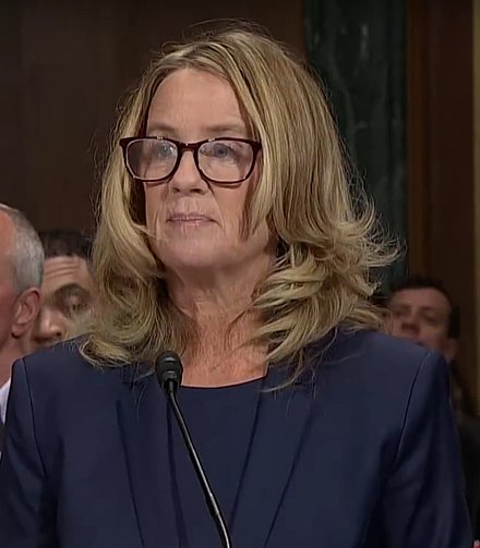 440px-Christine_Blasey_Ford,_27_September_2018_(b).jpg