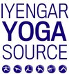 Iyengar Yoga Source