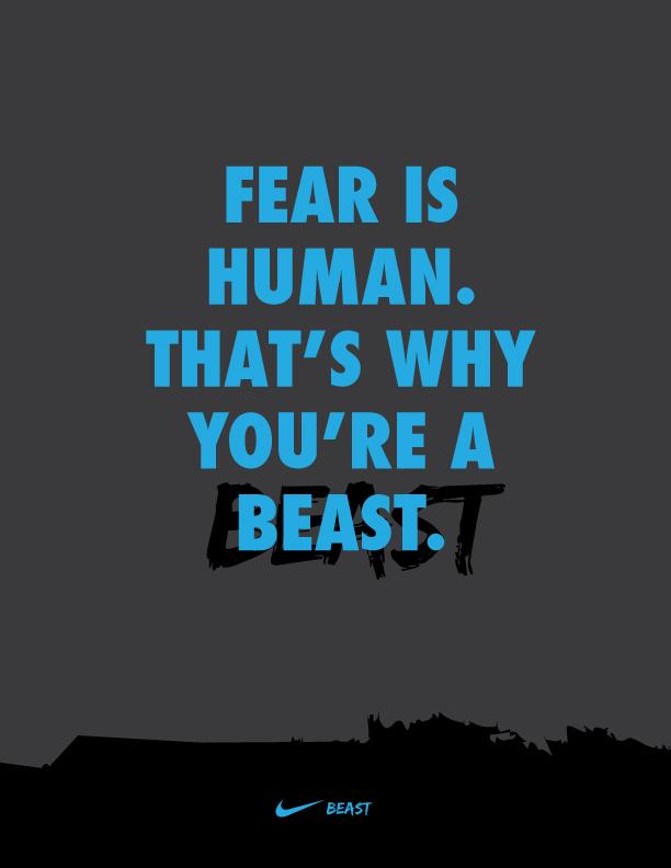 Beast_Fear.jpg