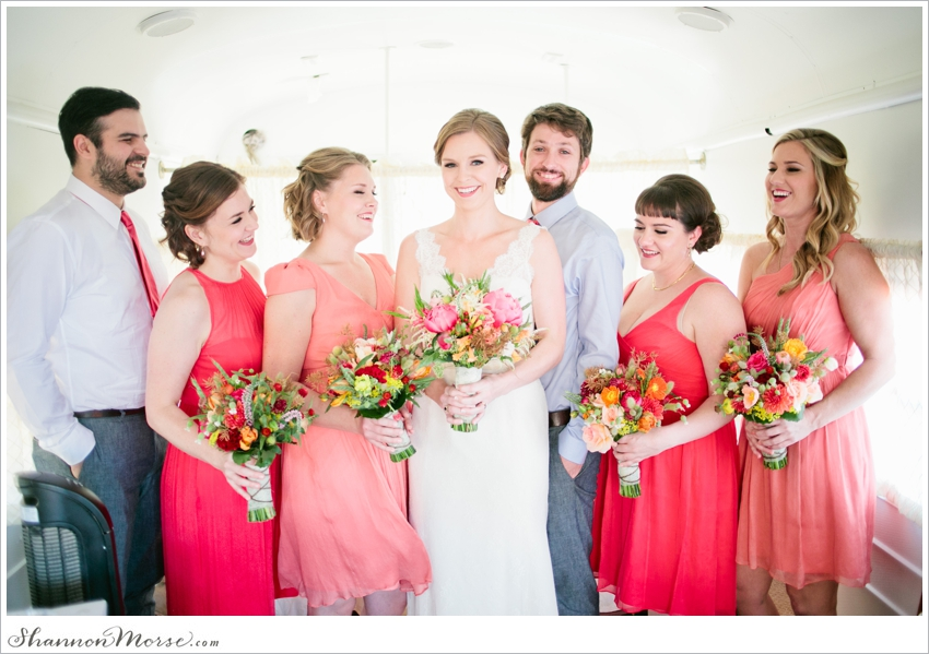 MollyDave-Taber-Ranch-Wedding-Photographer_016.jpg