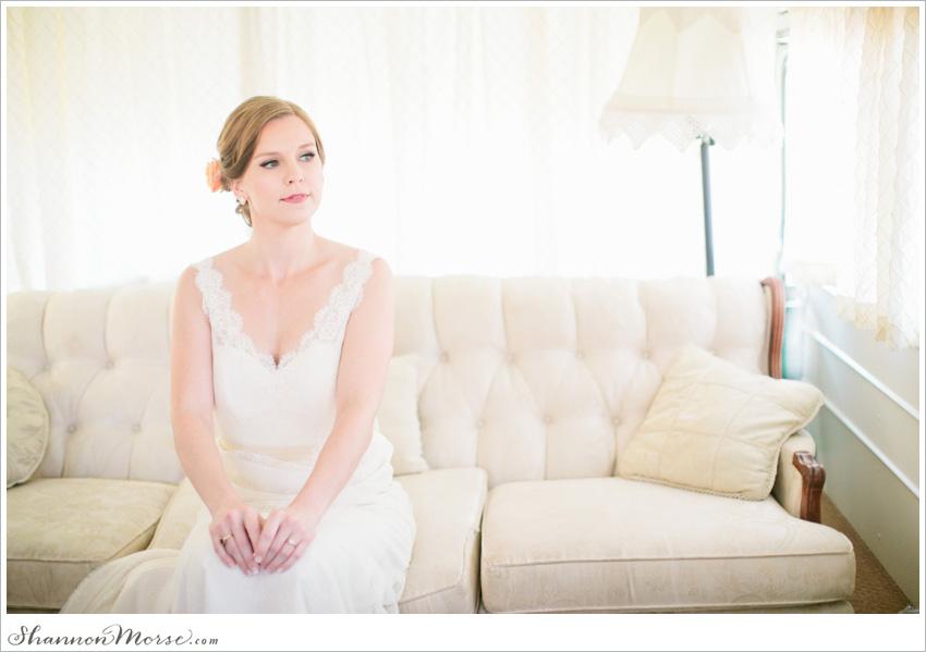 MollyDave-Taber-Ranch-Wedding-Photographer_012.jpg