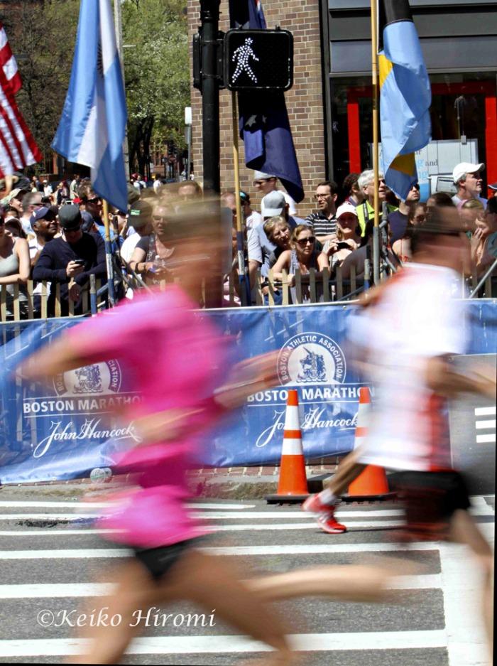 marathon004.JPG