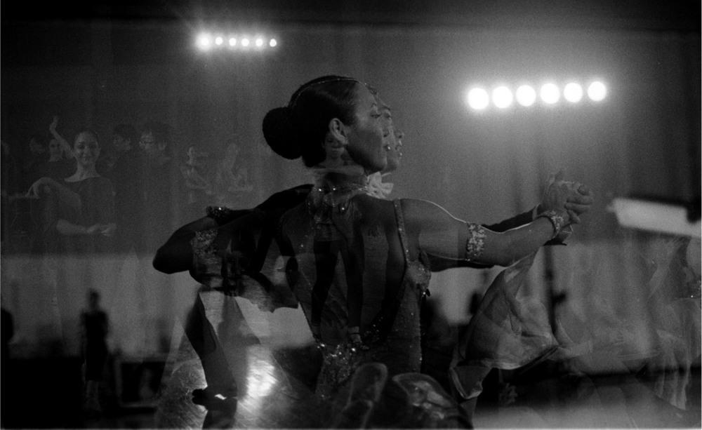dance001.jpg