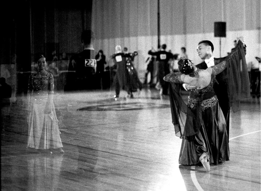 dance006.jpg