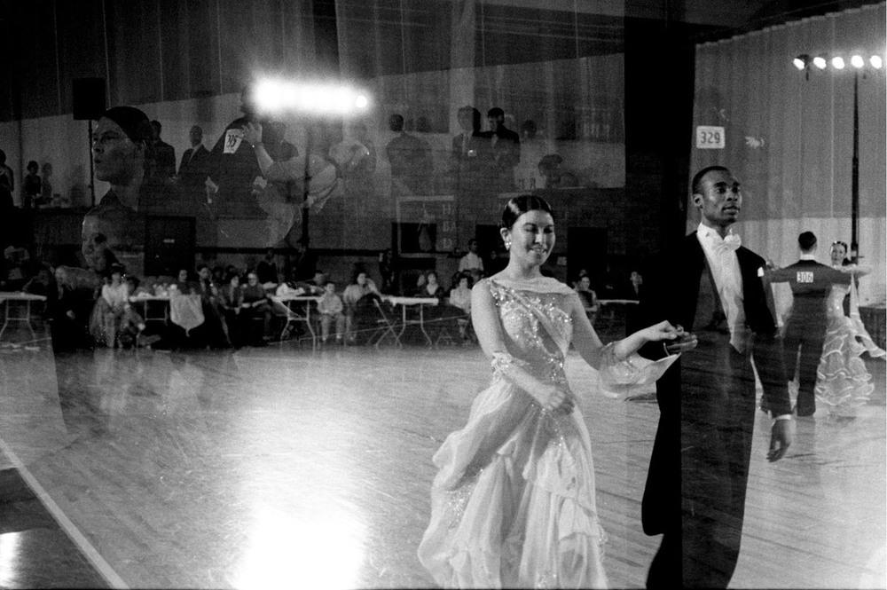 dance008.jpg