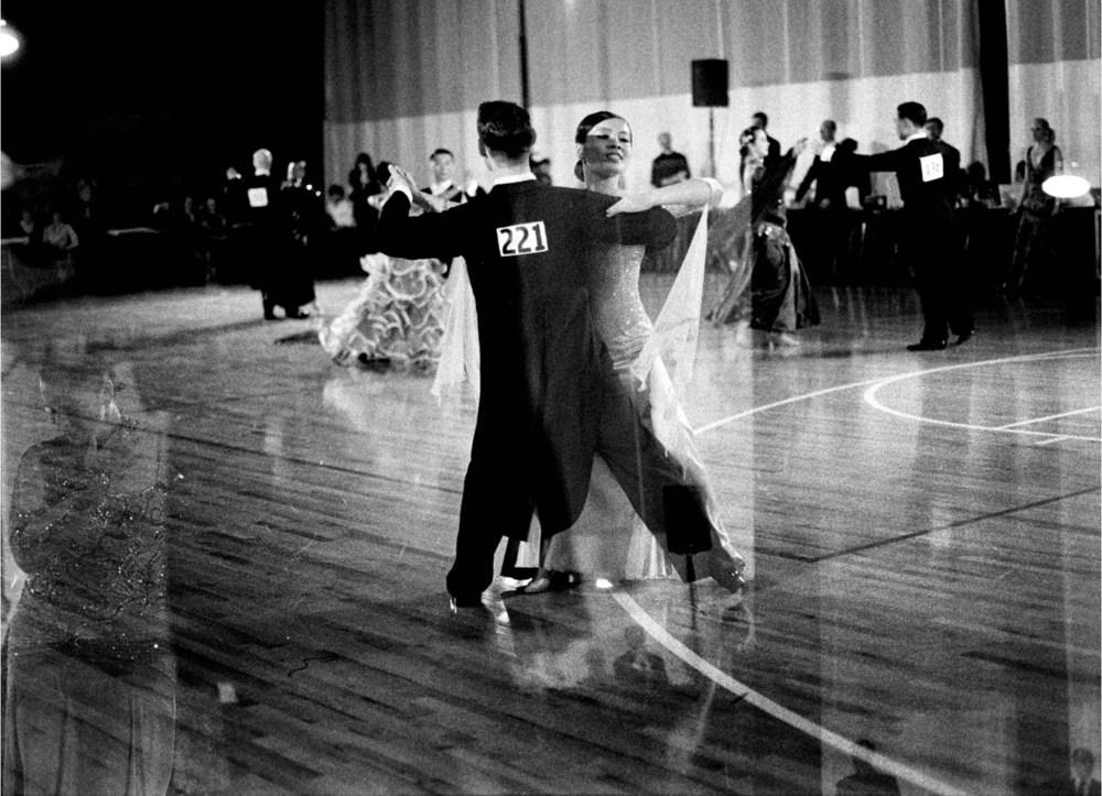 dance011.jpg
