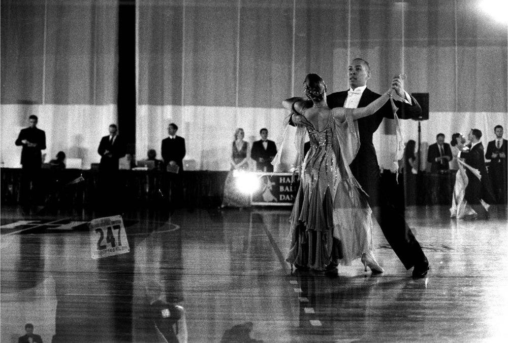 dance012.jpg