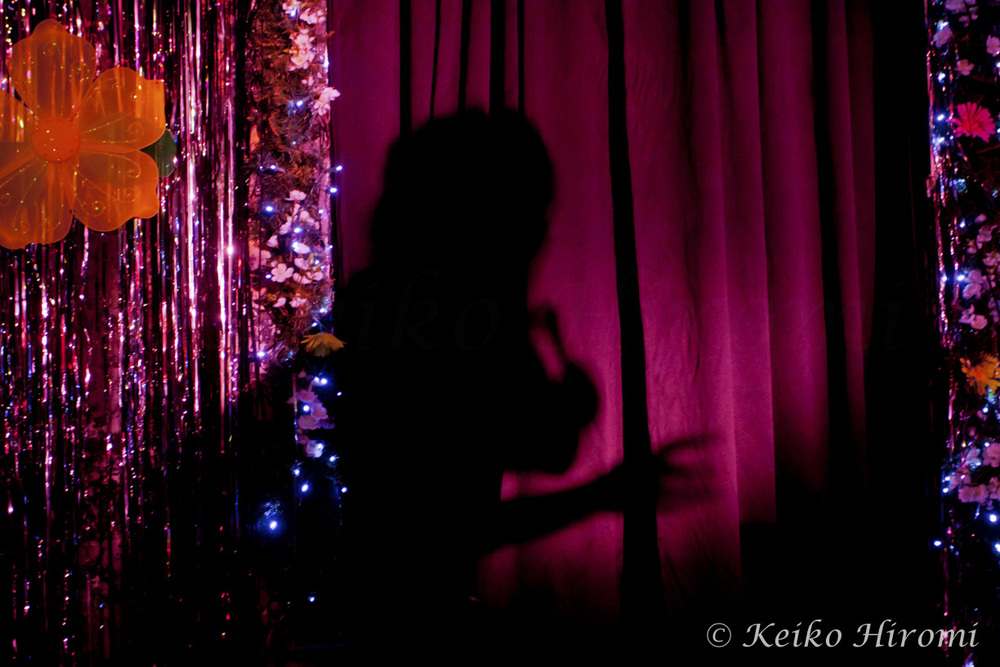 ©Keiko Hiromi001.jpg