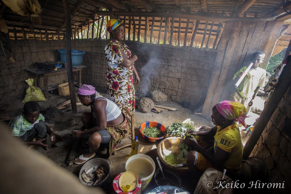 Liberia Story-002.jpg
