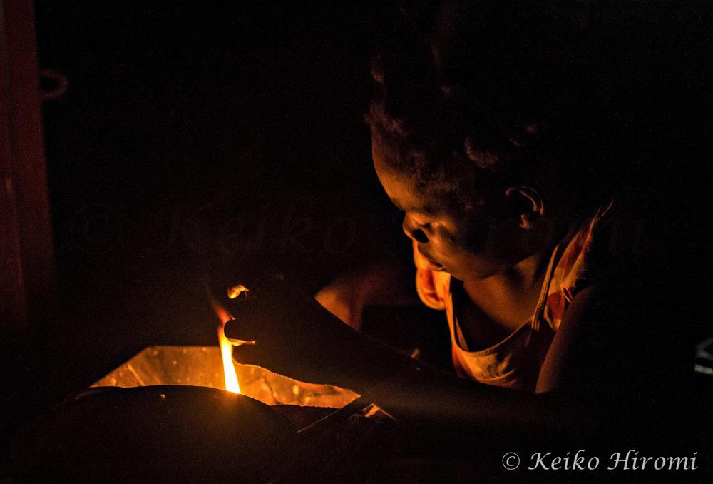Liberia Story-001.jpg