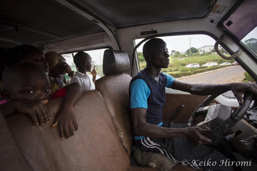 Liberia Story-004.jpg