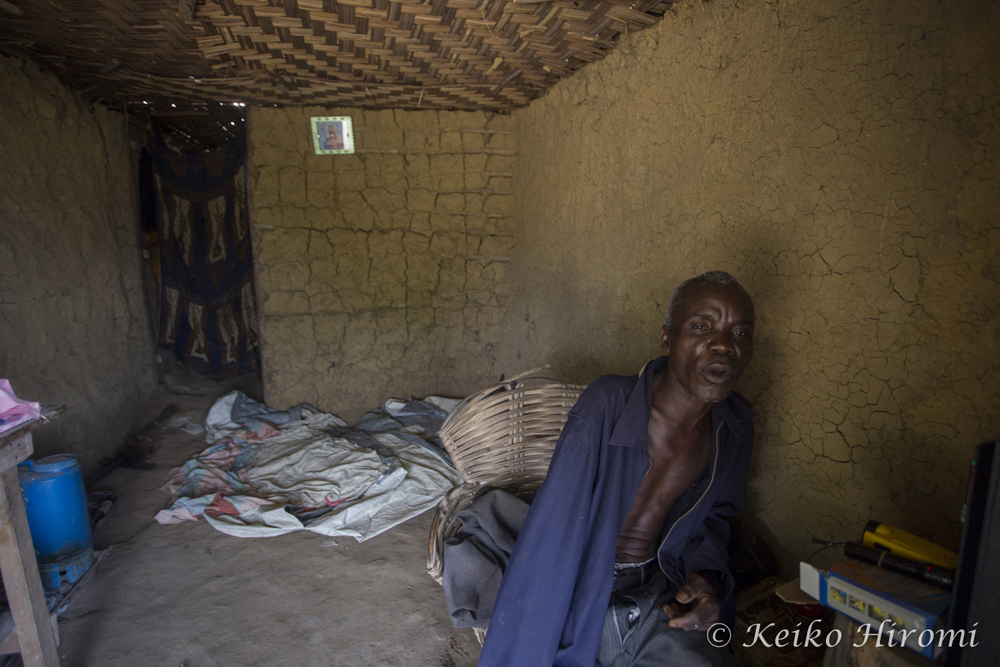Liberia Story-005.jpg