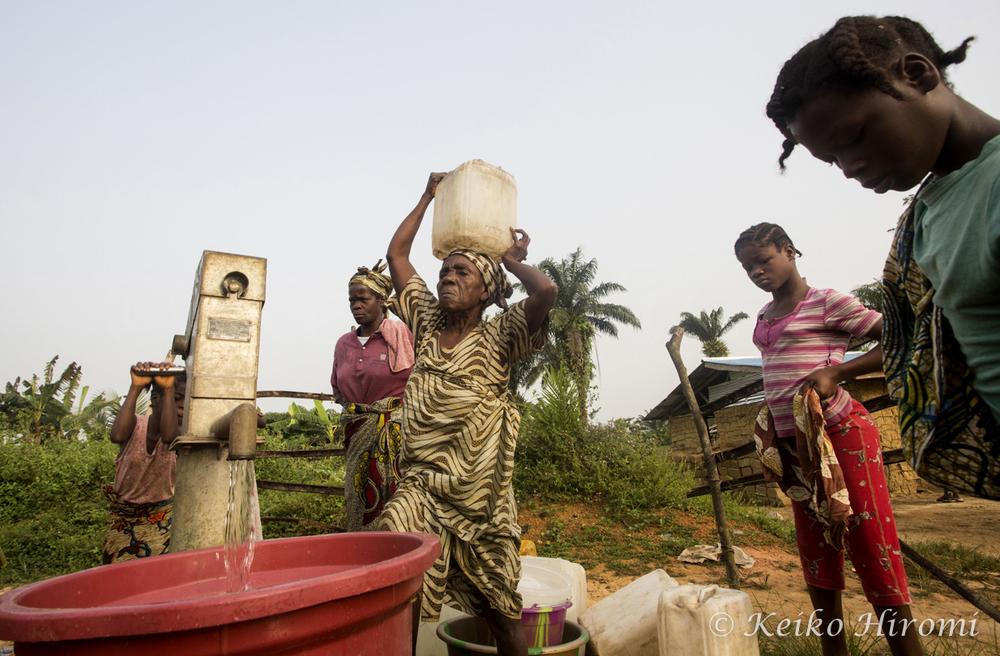 Liberia Story-006.jpg