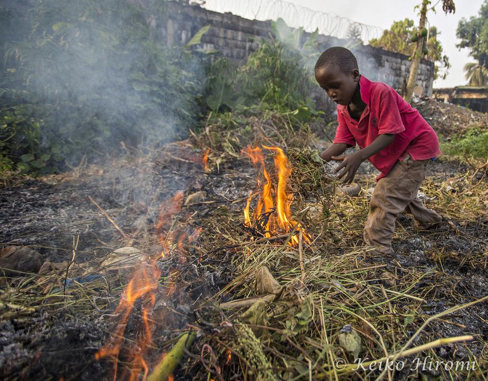 Liberia Story-007.jpg