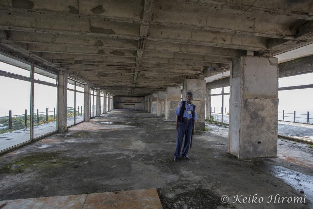 Liberia Story-009.jpg