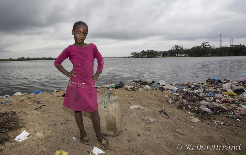 Liberia Story-010.jpg