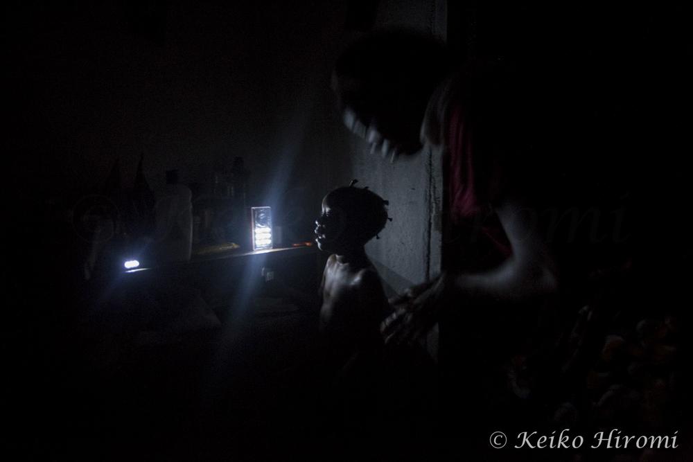Light off001.jpg