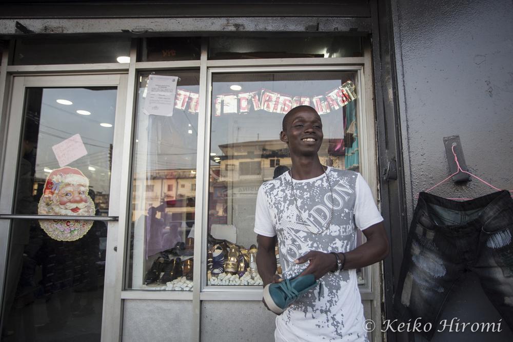 kh_Liberia_025.jpg