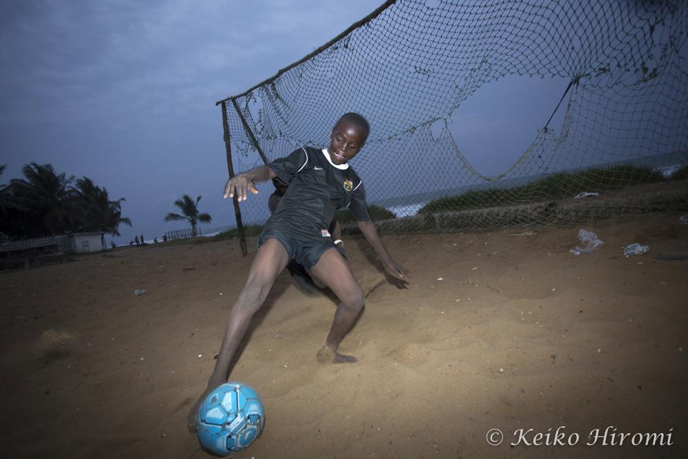 kh_Liberia_047.jpg