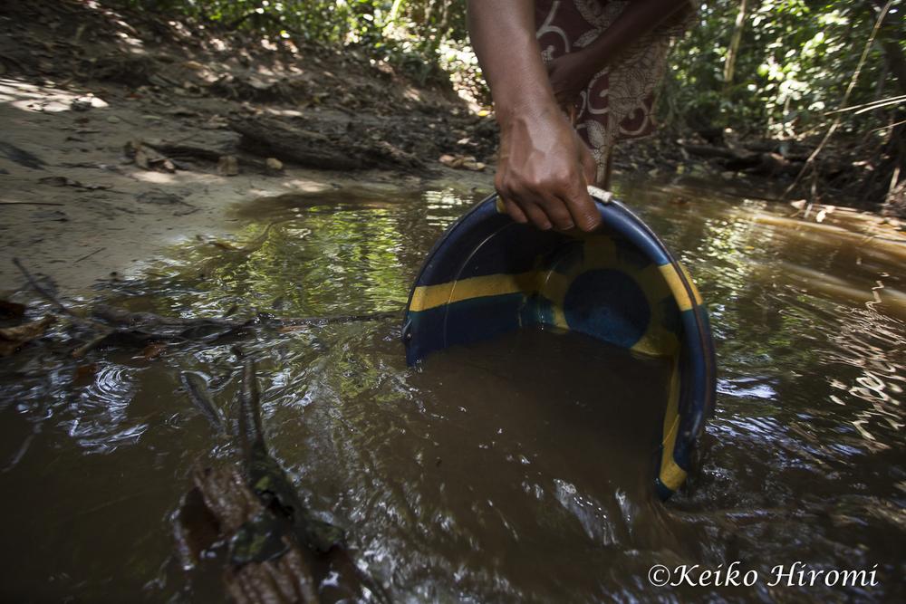 Water001.jpg
