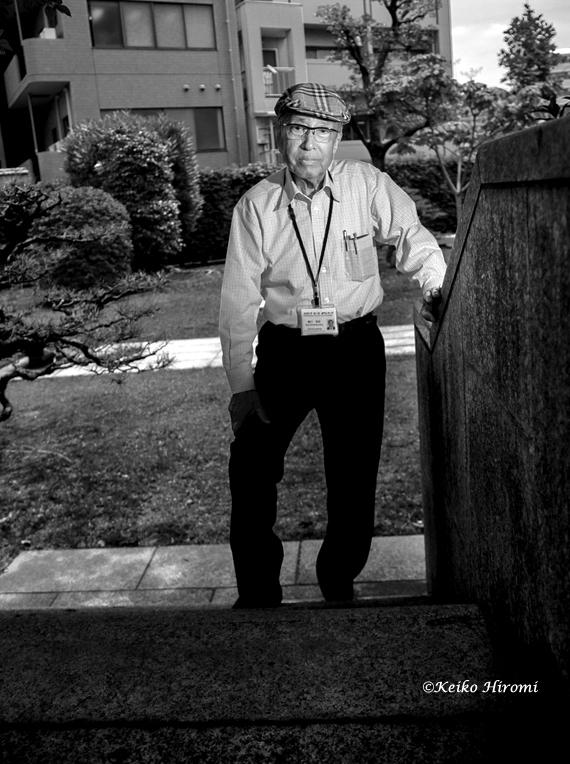 Hiroshi Hosokawa.JPG