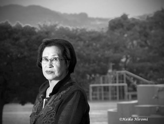Sachiko Matsuo.JPG