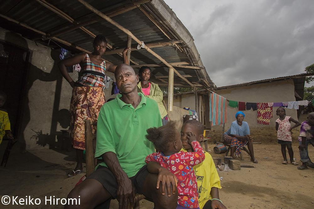 KH_ebola survivor005.jpg