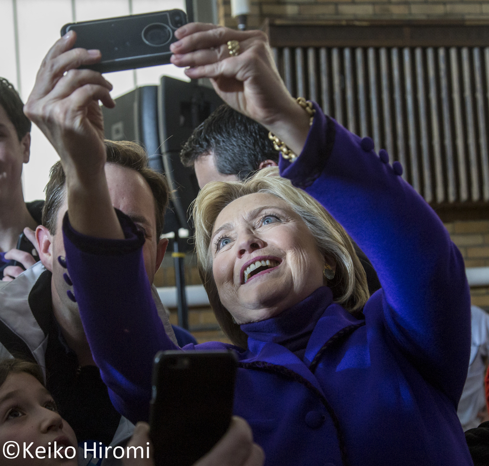 KH_Hillary Clinton _022.jpg