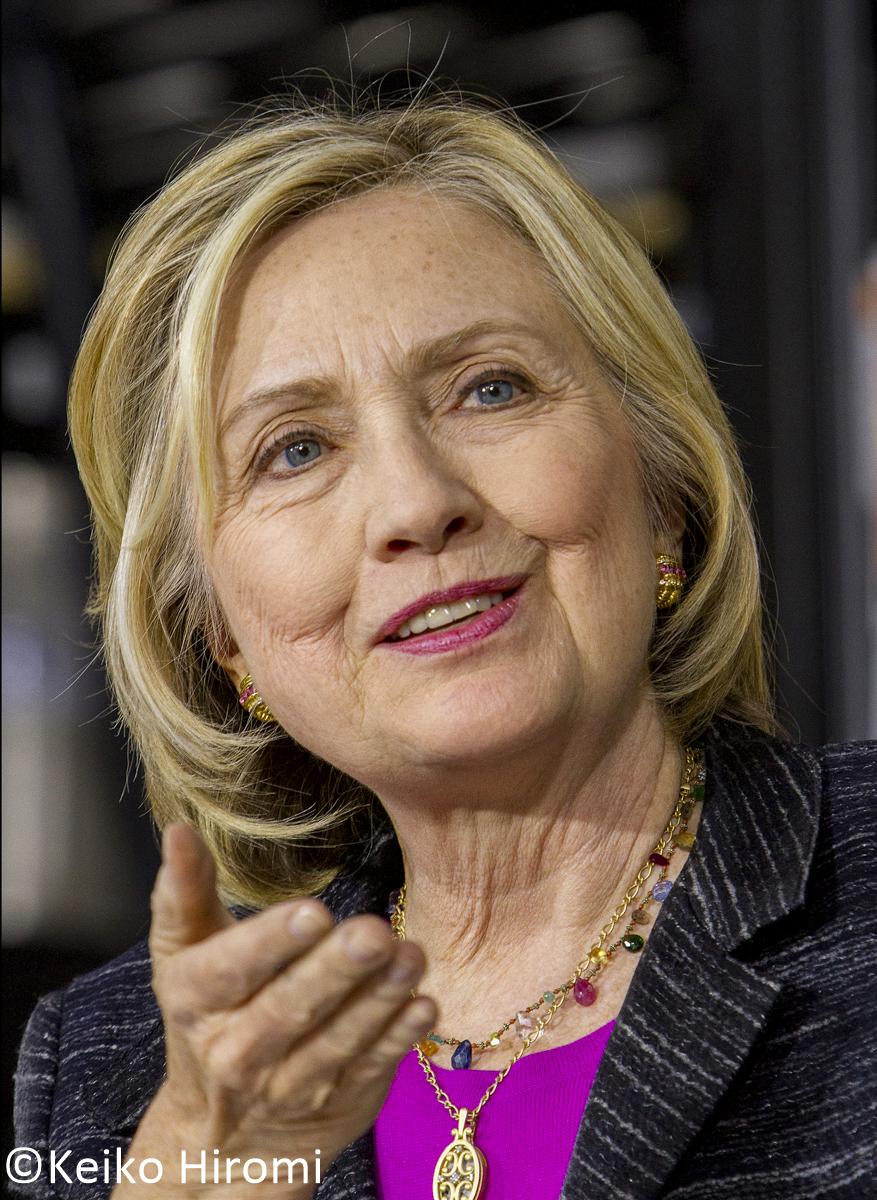 KH_Hillary Clinton_004.jpg